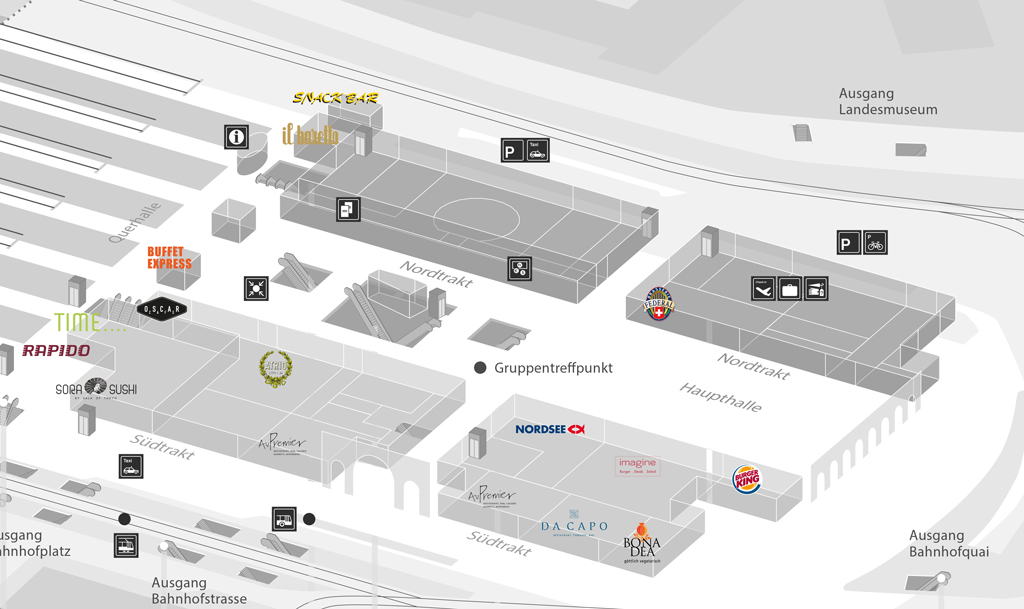 CCAG_ShopVille-Plan-07-2014